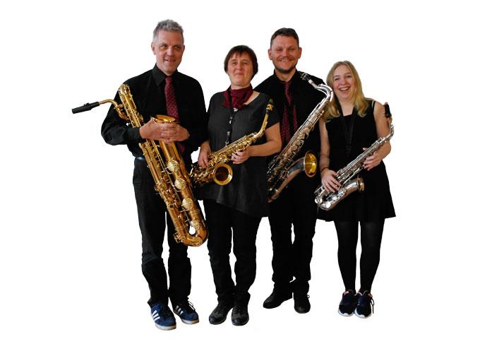 saxophone_blasorchester-greifswald