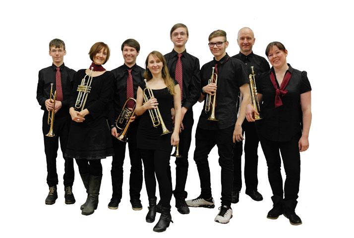 trompete+fluegelhorn_blasorchester-greifswald